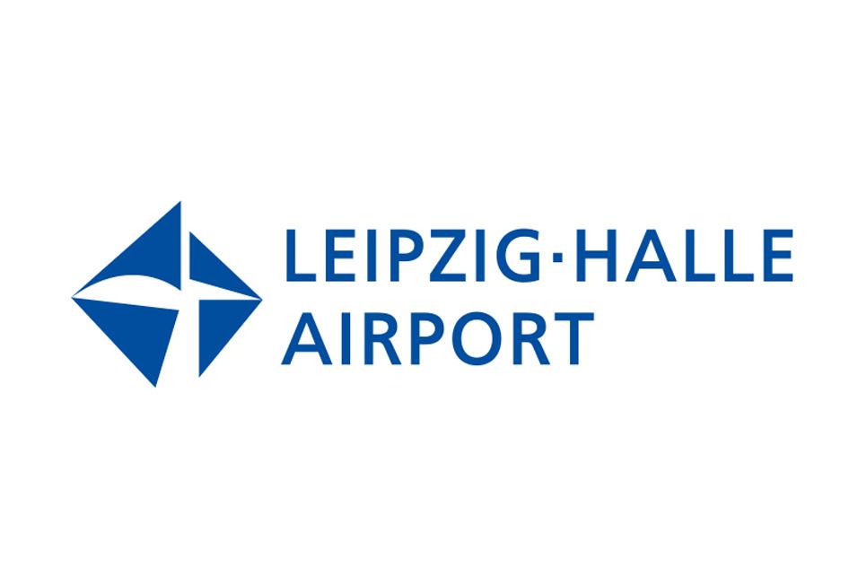 LEJ_logo2