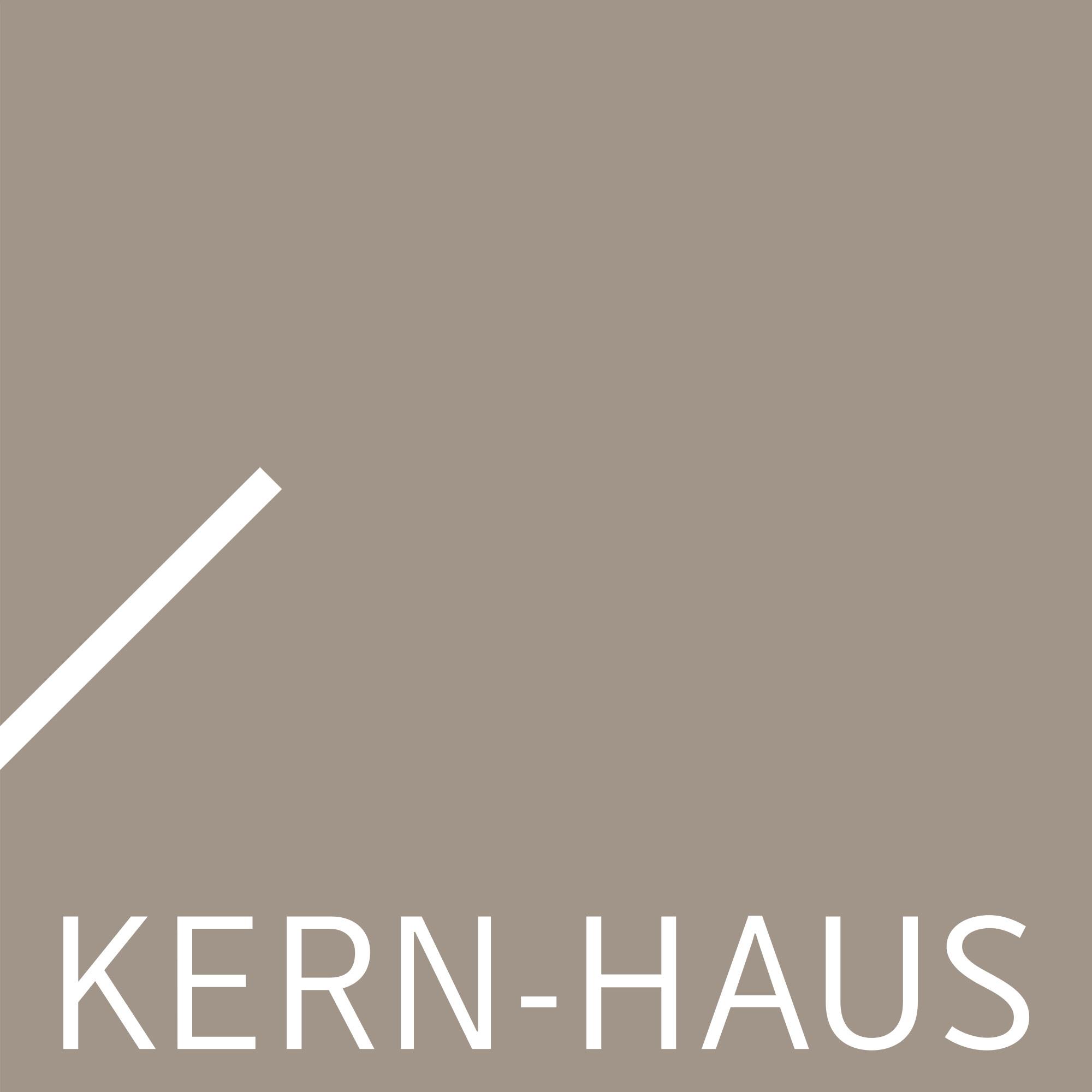 Kern-Haus_Logo_Web_2000px