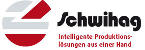 schwihag_logo_produktion_transparent
